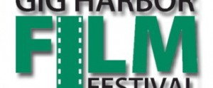 """WATCH"" at the Gig Harbor Film Festival"