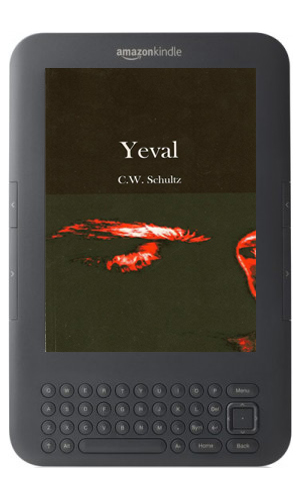 KindleYeval