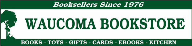 Waucoma Bookstore
