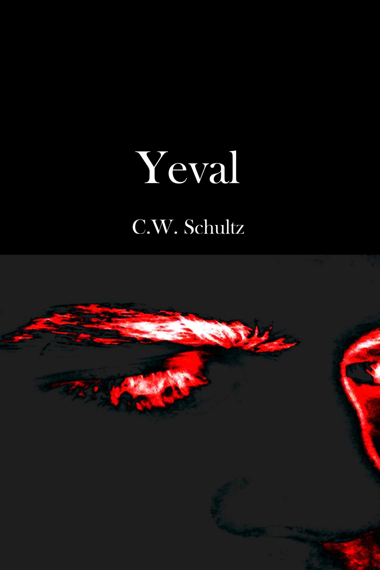 cropped-jill_cwschultz.jpg.jpg
